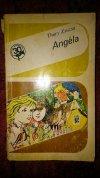 Angéla könyv