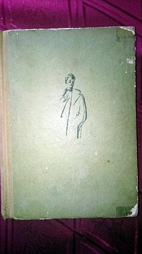 Fiúk könyve
