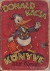 Donald könyve