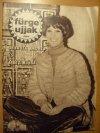 Fürge ujjak - Drahota Andrea