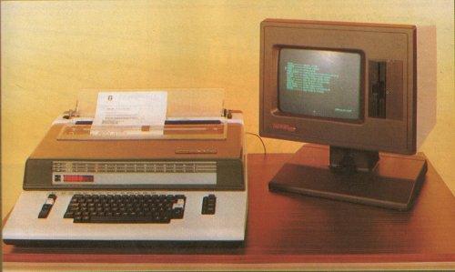 KODEX 2000 szövegszerkesztő