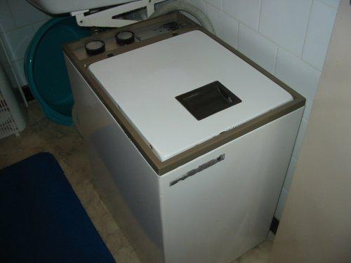 Energomat  automata mosógép