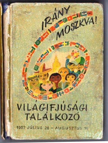 VIT Moszkva