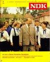 NDK folyóirat 1966