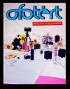 Ofotért árjegyzék 1986