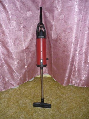 AKA Electric porszívó - HSS 20