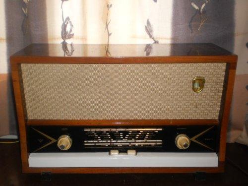 Vadásztölténygyár - R946FA