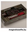 Philips kazette - Ferro C60