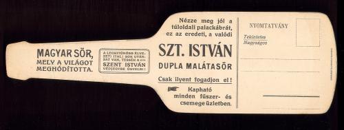 Dupla Malátasör