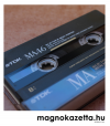 TDK kazetta - MA 46