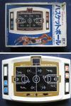 Tomy Electronics Basketball