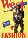 West reklám