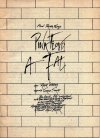 Pink Floyd szövegkönyv
