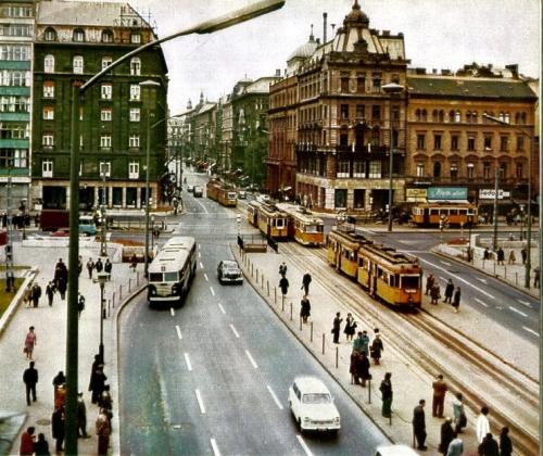 Astoria   BUDAPEST