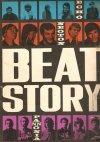 Beat Story 1