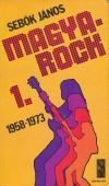 Magya-Rock 1.
