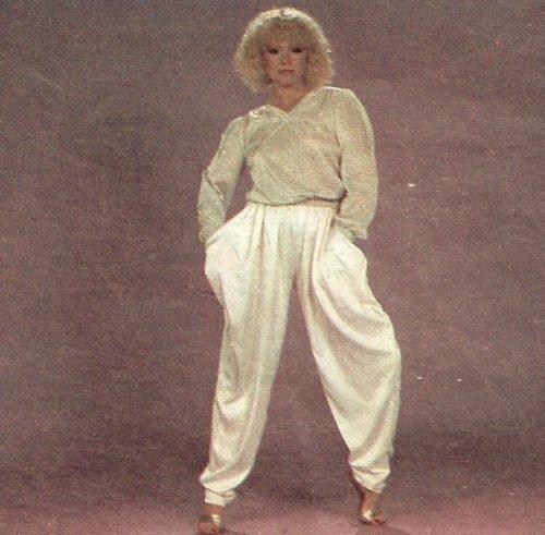 Cserháti Zsuzsa