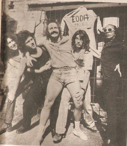 Edda együttes