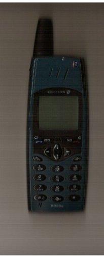 Ericsson r320s