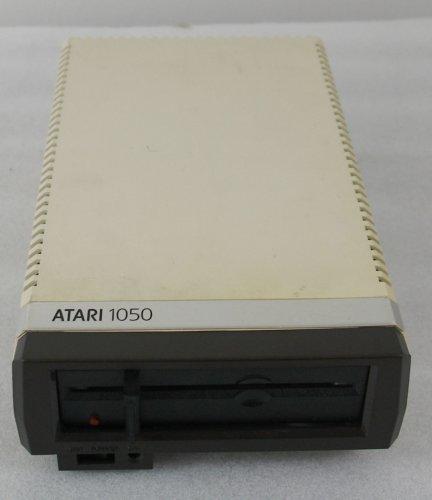 Atari floppy meghajtó