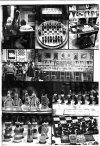 Magyar sakkmúzeum