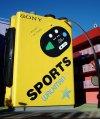 Sony walkman - Boldog 31. születésnapot Walkman!