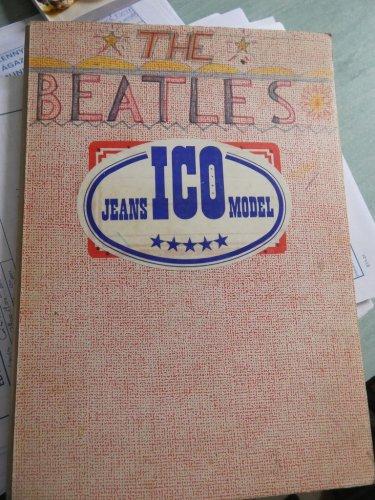 Beatles ICO