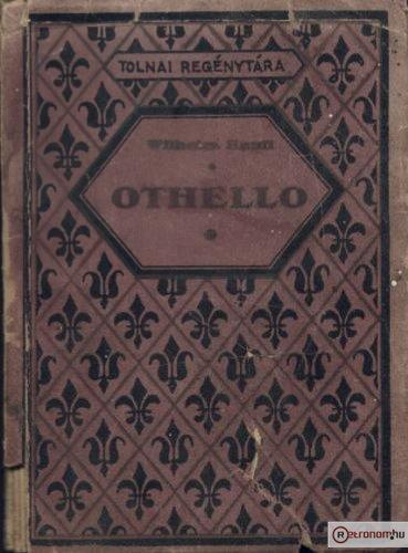 Tolnai regénytára