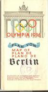 Olimpia Berlin