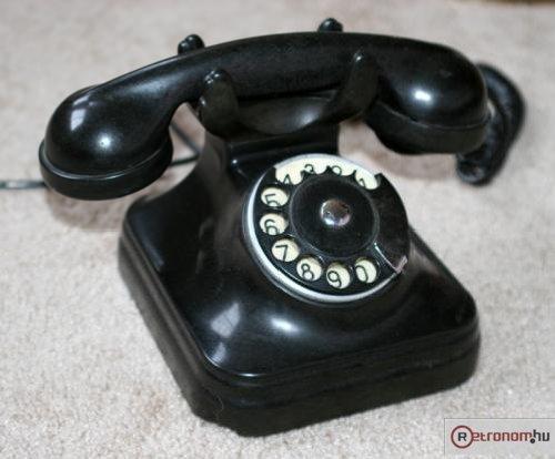 CB35 telefon