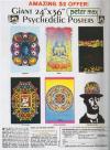Eye magazin