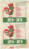 ZI-ZI