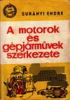 Tankönyv