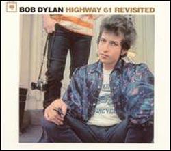 Bob Dylan lemez