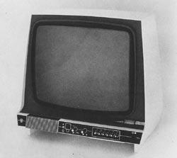 Orion Venus televízió