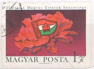 Magyar Úttörők Szövetsége