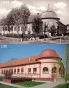 Komádi általános iskola