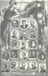 Tanácsköztársaság Kormányzótanácsa