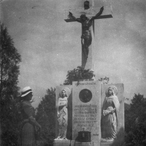 Juhász György emlékére