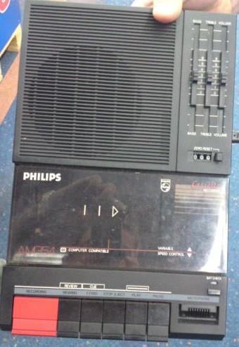Philips AM354