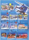 playmobil katalógus 1999