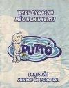 Puttó
