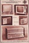 Rádió televizó kinálat