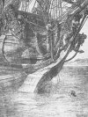 Robinson illusztrációk - Walter Paget