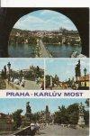 Prága Károly hid