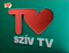 Szív TV