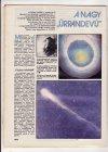 Halley üstökös