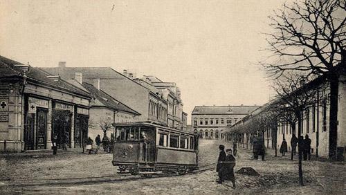 békéscsaba1909.jpg