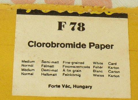 f78papir58.jpg