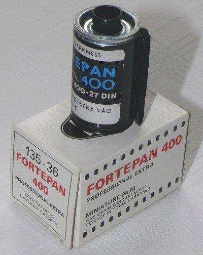 fp40002.jpg